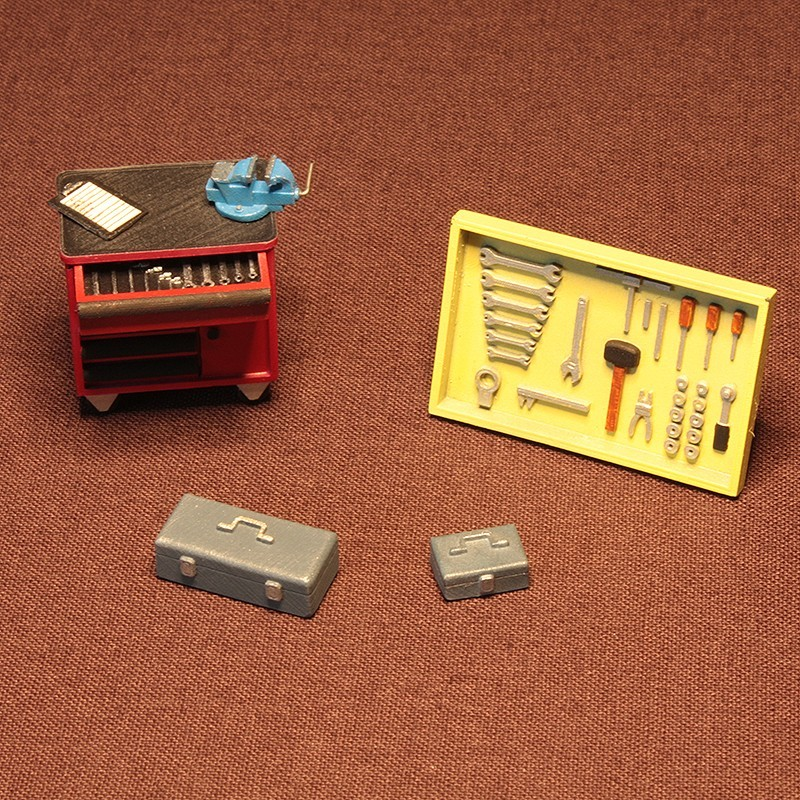 lot-d-outillage-pour-stand.jpg