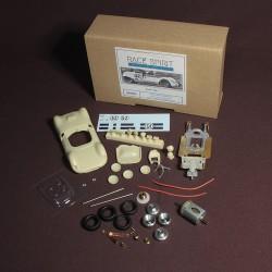 Kit Sadler Mk 5